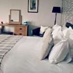 Innisfail_Moray_Room_03