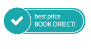 Book Direct - Get the best price