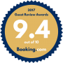 Innisfail_Booking_Award_B